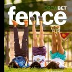 fence2015
